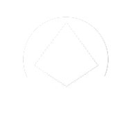 Bronze PBIS Logo