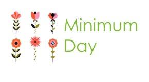 Minimum Day