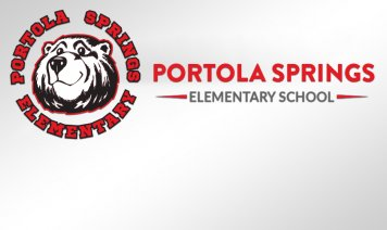 Portola Springs Elementary - Irvine Unified School District
